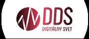 DDSdigital.sk
